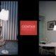 11_centar-rasvjete_1920-x-980_slike-proizvoda