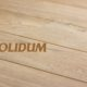 solidum_1920-x-980_slike