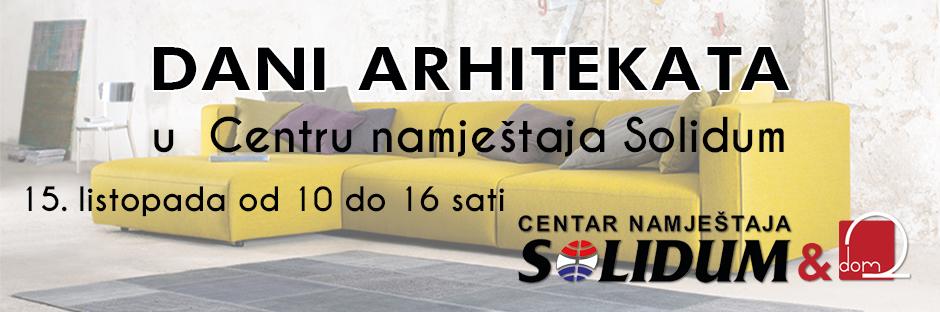 dani-arhitekata_05102016
