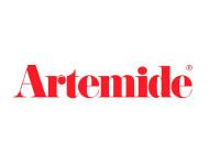 partner_artemide