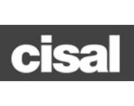 partner_cisal