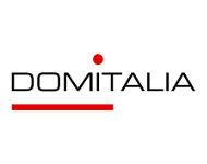 partner_domitalia
