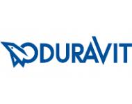 partner_duravit