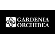 partner_gardenia