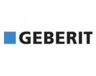 partner_geberit