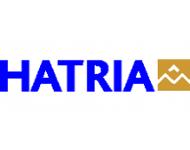 partner_hatria