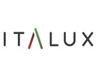 partner_italux