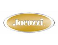 partner_jacuzzi