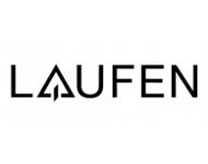 partner_laufen