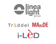 partner_linea