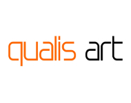 partner_qualis_art