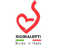 partner_rigosalotti