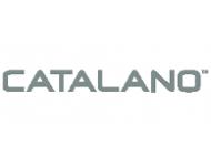 partner_catalano
