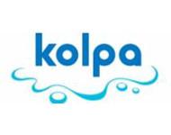 partner_kolpa